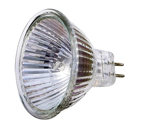 mr16 halogen bulb