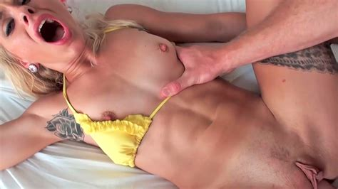 Cameron Canada Having Anal Sex With Some Very Ted Fellow