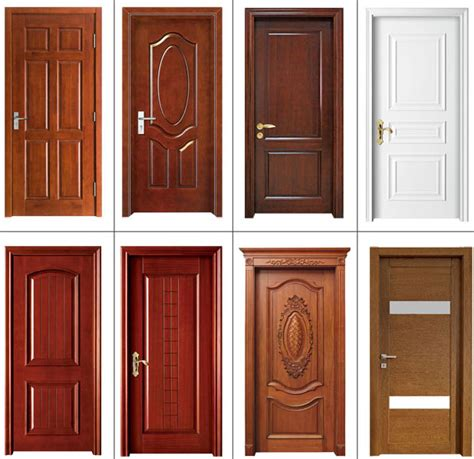 flush interior wood doors style painting veneer laminated solid flush door buy