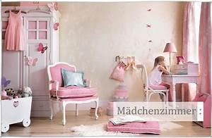 Kleine Kinderzimmer Gestalten : gestalten rosa kinderzimmer kleine prinzessin m belideen ~ Sanjose-hotels-ca.com Haus und Dekorationen