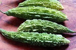 Indian Bitter Melon Taste and How To Make | POPSUGAR Food