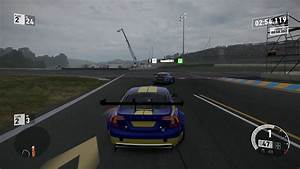 Forza Motorsport 7 Pc Prix : forza motorsport 7 forza touring cars sonoma raceway grand prix circuit 3 laps 1st place xbo ~ Medecine-chirurgie-esthetiques.com Avis de Voitures