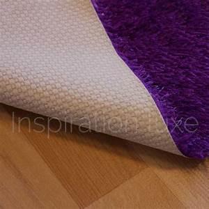 Tapis Sur Mesure Pas Cher : best tapis violet rond images awesome interior home satellite ~ Melissatoandfro.com Idées de Décoration