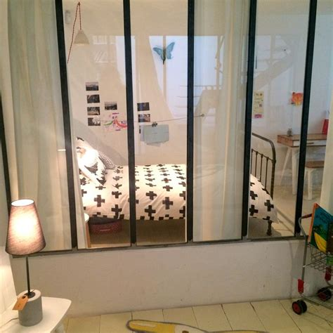 separation salon chambre collection enfants made com déco design