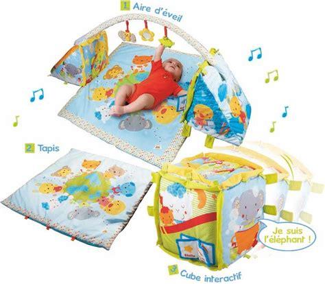 tapis puzzle mousse bebe sans formamide carrelage design 187 ludi tapis 28 images tapis puzzle mousse bebe sans formamide 28 images