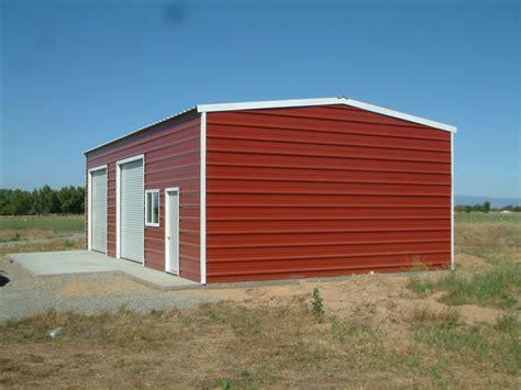 pole barn prices complete pole barn kit ny halbc