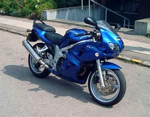 Suzuki Sv 650 Vollverkleidung : 2004 suzuki sv 650 s moto zombdrive com ~ Kayakingforconservation.com Haus und Dekorationen