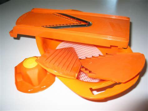 mandoline b 214 rner jeanotte et jifoutou