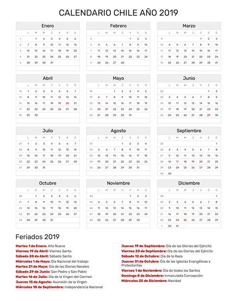 calendario imprimir feriados calendar