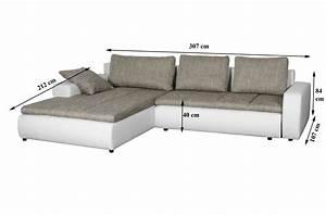 canape d angle confortable pourquoi choisir un canap With meuble style maison du monde 12 le canape poltronesofa meuble moderne et confortable