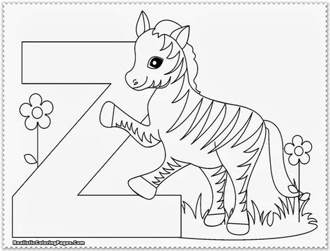 ideas  zoo animals coloring pages