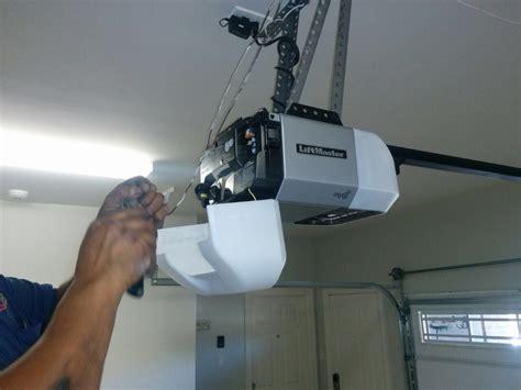 garage door opener repair service liftmaster opener service garage door repair lakeville mn