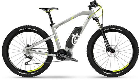 cross e bike 2018 husqvarna light cross lc1 2018 emotion technologies