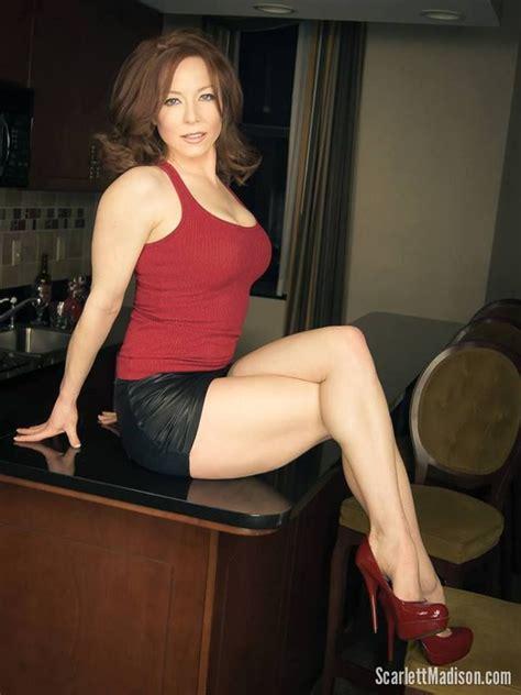 446 best scarlett madison images on pinterest scarlett o hara redheads and high heels