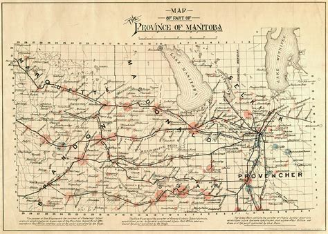 antique maps  cartographic maps antique map