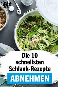 Rezepte Unter 500 Kalorien : unter 500 kalorien 10 schnelle rezepte zum abnehmen in 2020 rezepte ern hrung und fettarme ~ A.2002-acura-tl-radio.info Haus und Dekorationen