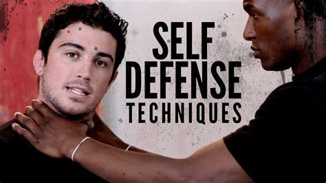 defense training   defend
