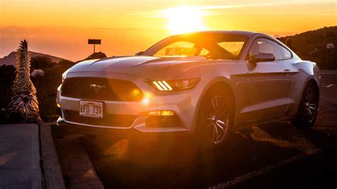1080p Ultra Hd Mustang Wallpaper by Mustang 4k Wallpaper 44 Images
