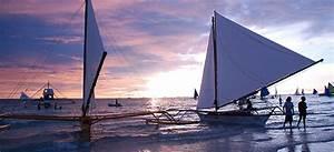 Boracay Holiday... Boracay Sunset Quotes