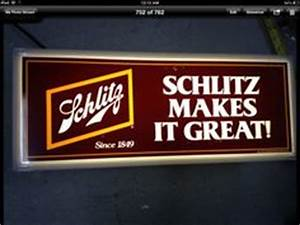 1000 images about Beer Signage on Pinterest
