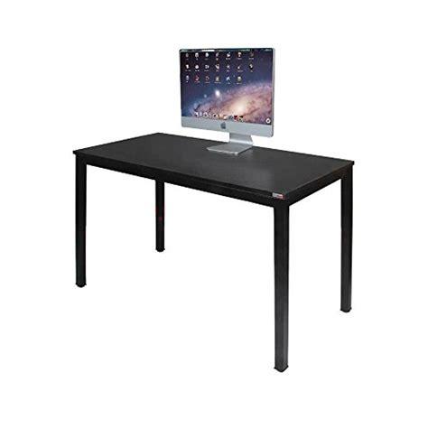 bureau 120x60 need bureau 120 x 60 cm d 39 ordinateur table