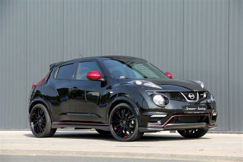 juke nismo lowered nissan juke nismo by senner tuning