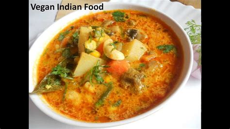 vegan indian foodvegan indian dishesindian recipes