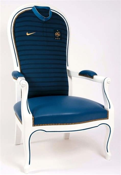 chaise voltaire 510 best images on lights musical