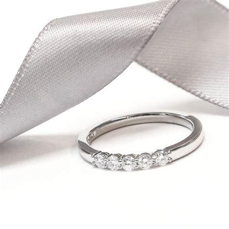 s wedding bands hatton garden jewellers