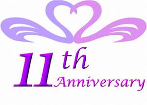 11th wedding anniversary gift ideas perfect 11th for 11th wedding anniversary gift