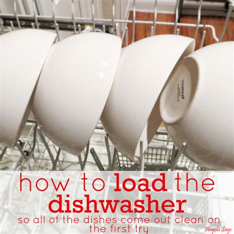 Where Did The Term Dishwater Come From 301 moved permanently