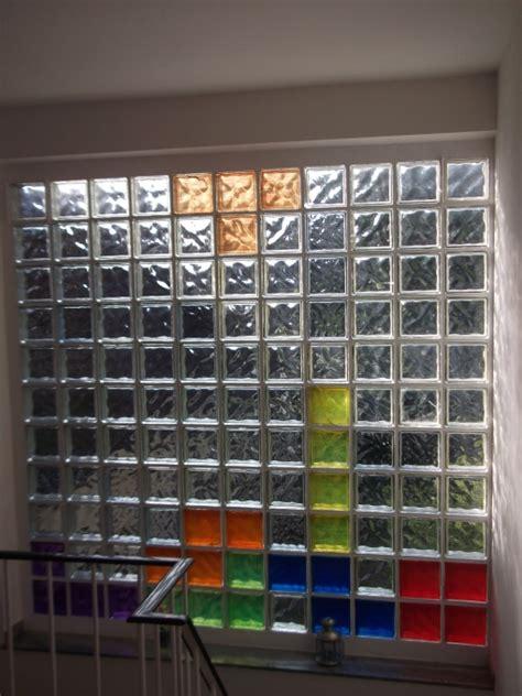 Alte Glasbausteine Verschönern by Post Tagged Glasbausteine Das St 252 Bbenhaus