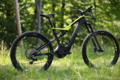 e bike fully 2018 neuheiten 2018 specialized turbo levo carbon e mountainbike
