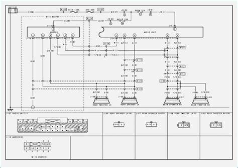 Wiring Diagram For Hyundai Santa
