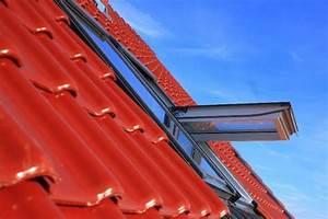 Fenster Putzen Ohne Streifen : velux fenster dachfenster putzen ~ Frokenaadalensverden.com Haus und Dekorationen