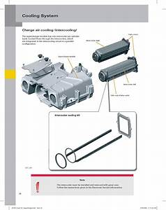 Audi 3 0 Engine Diagram