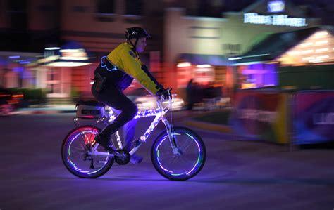 light city baltimore 2017 light city baltimore