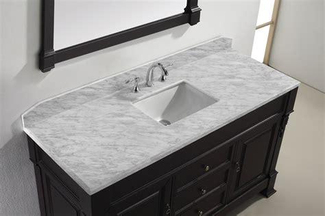 small vanity sinks builders surplus yee haa bathroom vanity countertops