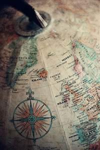 World | via Tumblr - image #1545582 by aaron_s on Favim.com