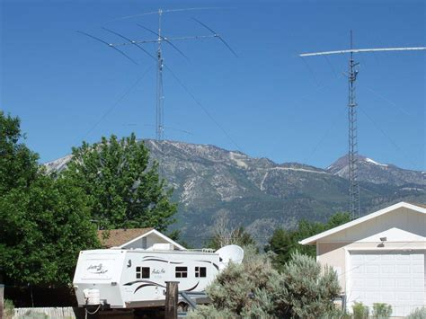 Antennas for Difficult Situations: Ask Dave Episode 7 ...
