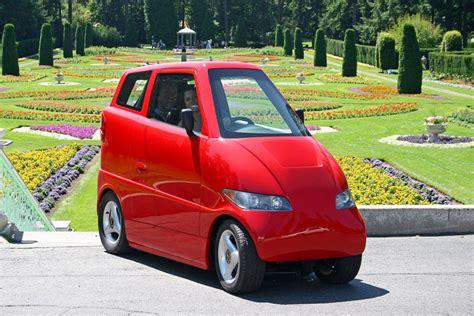 auto bis 3000 g 252 nstiges auto bis 3000 f 252 r fahranf 228 nger bei dem kein augenkrebs bekommt f 252 hrerschein