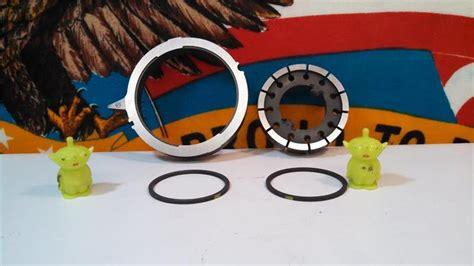 tat auto transmission repair  parts store