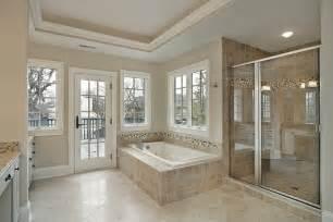 Ideas For Bathroom Decorating Themes Bathrooms Ideas Decor Around The World