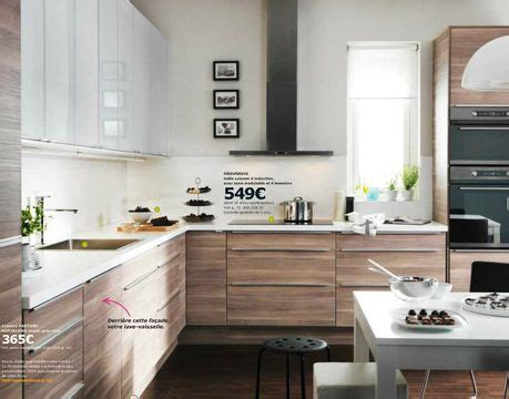 cuisine faktum 17 best images about kitchens on white walls