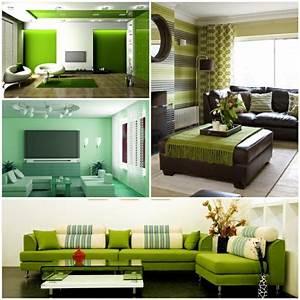 Wohnzimmer Wohnideen Wohndesign Ideen
