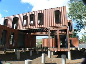 design wohncontainer shipping container office plans container house design