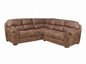 jackson grant sectional sofa delano39s furniture and With jackson furniture sectional sofa