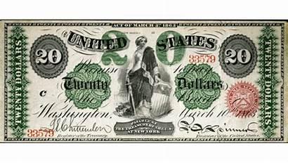 Bill Dollar Tubman Harriet Jackson Evolution Andrew
