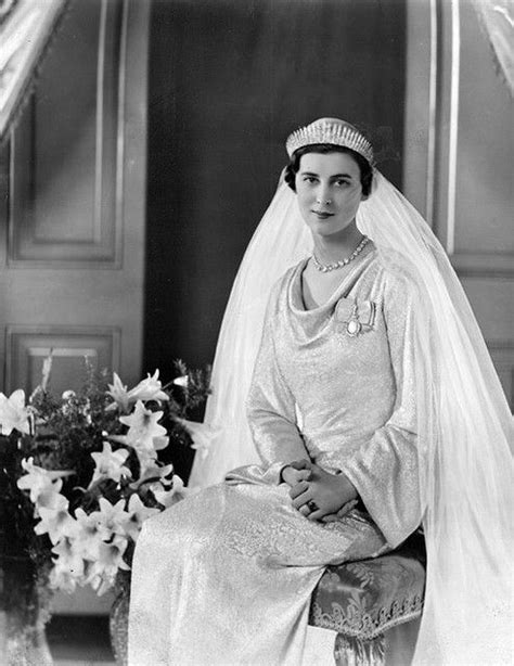 hrh princess marina of greece royal theme royal brides