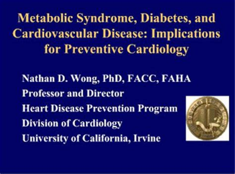 download powerpoint template metabolic free medical powerpoint slides metabolic syndrome and